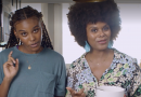 Tabitha and Choyce Brown Make the Perfect Vegan Pasta