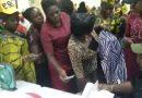 The Ankara Corruption And The Nigerian Elections By Dapo Douglas-Momodu
