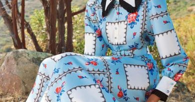 The Best Spring 2021 Fashion Week Beauty Looks