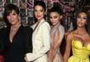 The End of <i>Keeping Up with the Kardashians</i> Elicits a Variety of Reactions from Twitter