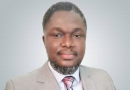 The Nigerian Citizen And