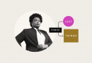 Three Things Stacey Abrams Wishes You Knew About Voting Rights
