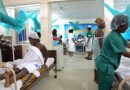 Touch Any Nurse, Midwife; And You Touch All Of Us – GRNMA Warns Hospitals