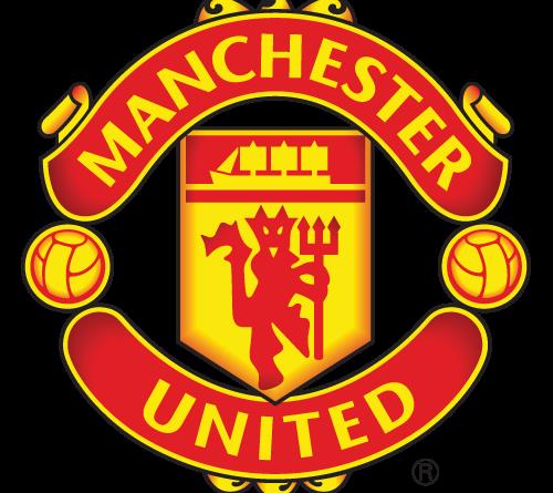 Transfer window countdown: Man United need help; Barcelona rebuild