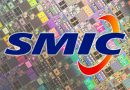 US squeezes China's biggest chip-maker SMIC