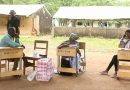 Voter Exhibition Chaos: Tension Brews At Binduri As 400 Out Of 413 Names Missing; 367 Out Of 371 Missing At Sapeliga