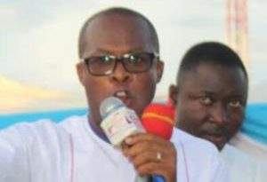 We Need Unity To Secure Agenda 6/6—NPP Council Of Elders Tell Party Folks
