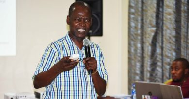 We'll Still Oppose Agyapa Deal Even If IPO Is Suspended – CSOs