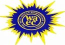 We'll Study, Respond To Africa Education Watch's Suit – WAEC