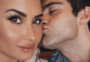 Why Demi Lovato Ended Her Engagement With Max Ehrich: 'She Doesn't Trust Him'