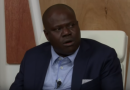 Why Nigeria Needs A Revolution By Richard Odusanya