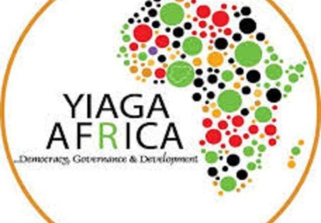 Yiaga scores Edo governorship election outcome – Vanguard