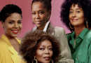 You Can Watch An All-Black 'Golden Girls' Tonight Starring Tracee Ellis Ross and Regina King