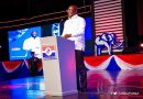 A Choice for NPP is 1 Step Forward; A Choice for NDC is 2 Steps Backward – VP Bawumia