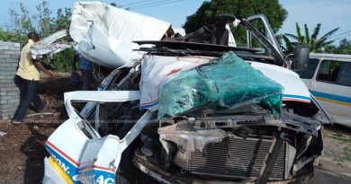 Accidents: Over 200 Killed In Bono, Other Regions In 2020 – NRSA