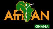 AfriYAN Ghana Celebrates International Day Of The Girl 2020