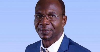 Arrest Of Whatsup News Editor Unconstitutional, Undermine Values Of Democracy – GJA