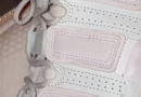 Billie Eilish Posted the Nike Sneakers Version of 'The Dress'