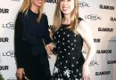 Chelsea Clinton on How Her Friendship With Ivanka Trump Ended
