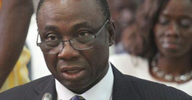 Church Disaster: Suspend DCE, Interdict Building Inspectors – Kwabena Donkor