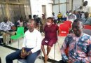 Community Development: NBU Meet CSOs, Assembly Members, Et Al
