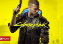 Cyberpunk 2077 delayed until December despite developer crunch