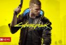 Cyberpunk 2077 delayed until December despite developer crunch