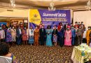 Deputy Minister For Gender Calls For Collective Effort Against Gender Based Violence