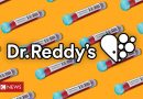 Dr Reddy's: Covid vaccine-maker suffers cyber-attack
