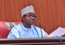 Edo assembly recalls impeached Speaker, commutes impeachment to resignation – Vanguard