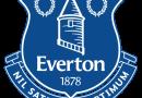 Everton vs. Liverpool, Inter Milan vs. AC Milan, Bundesliga and MLS: Weekend soccer viewers guide