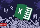 Excel: Why using Microsoft's tool caused Covid-19 results to be lost
