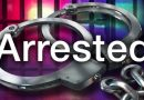 Four Suspected Criminals Grabbed In Swedru