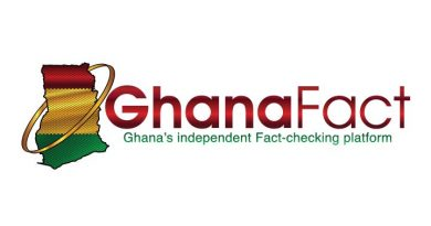 GhanaFact To Present Work On Fighting COVID-19 Misinformation At AIJC 2020