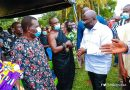 Govt foots medical bills of Akim Batabi disaster victims
