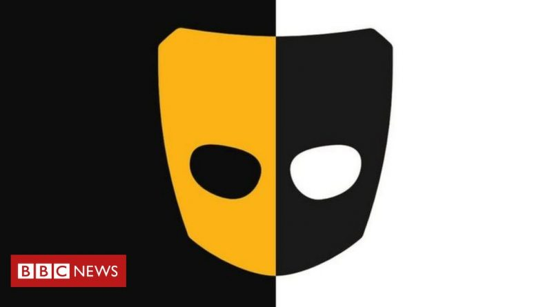Grindr accounts could be easily hacked with email address