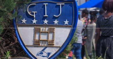 Group Protest Increase In Fees By Tertiary Institutions