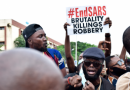 Important Lessons From #EndSARS Protests By Adewale Adeoye