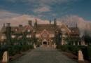 Is Bly Manor Real? Everything To Know About The Real Setting of <i>The Haunting of Bly Manor</i>