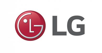 LG Unveils OLED Gallery Design TV Series In Ghana