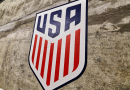 Look out Champions League, here comes the USMNT
