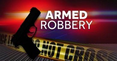 Man Shot Dead In Robbery Attack In Kumasi