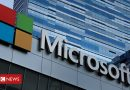 Microsoft probed over aim to double black staff numbers