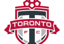 MLS Power Rankings: Toronto FC still top, Columbus Crew SC slide, Sporting KC biggest riser