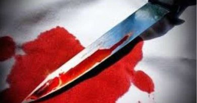Motor Rider Faces Court For Stabbing Two Persons Over Leftover Beer