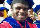 Nigeria: A Montage of Nationhood By Leonard Karshima Shilgba