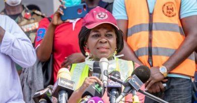 No Single Cholera Case Recorded Under Akufo-Addo – Sanitation Minister