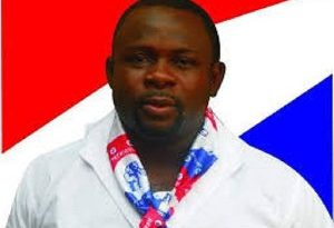 NPP Odododiodioo Youth Organiser Reported Dead