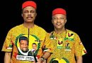 Obiano, mercenaries and the deputy – The Nigerian Voice