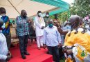 Okyenhene Warns Papavi Boys
